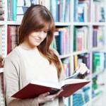 greitojo-skaitymo-seminarai