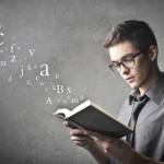 Greitojo skaitymo seminaras