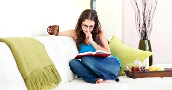 Greitojo skaitymo mokymai