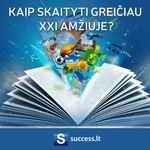 kaip-skaityti-greiciau_150